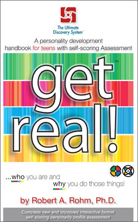 PI Teen assessment
